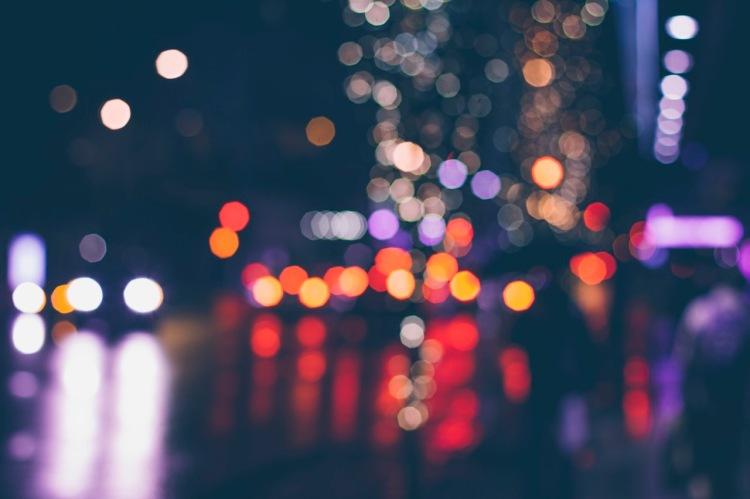 pexels-photo-28477
